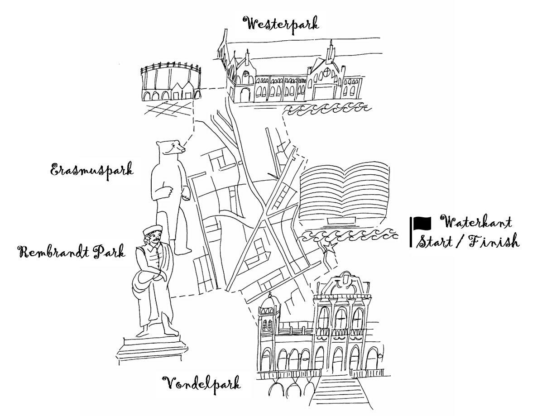 Park-Run-Map-8