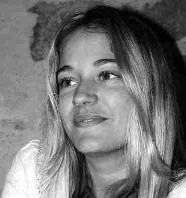 Hannah Kooren